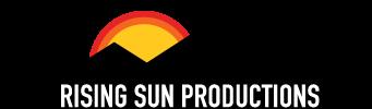 Rising Sun Productions